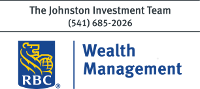 RBC Wealth Management: The Johnston Investment Team