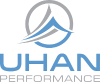 Uhan Performance